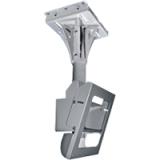 Peerless-AV Indoor/Outdoor Concrete Ceiling Tilt Mount FPECMC-01