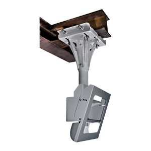 Peerless-AV Indoor/Outdoor I-Beam Tilt Mount FPECMI-03