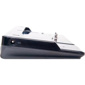 Fujitsu Port Replicator FPCPR108AP