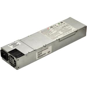 Supermicro ATX12V & EPS12V Power Supply PWS-563-1H20