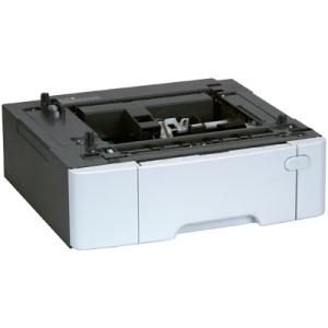 Lexmark Sheet Drawer 3064022