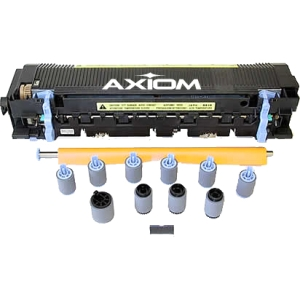 Axiom Maintenance Kit C8057A-AX