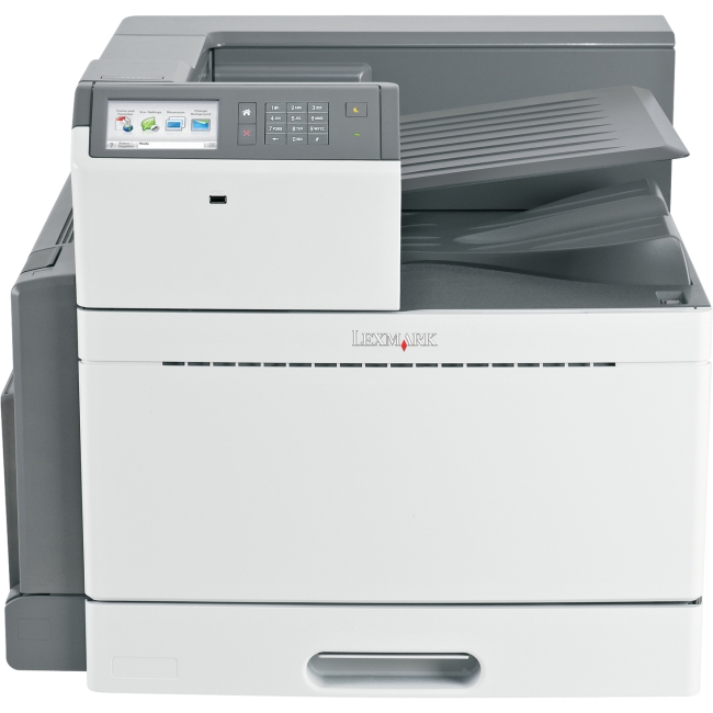 Lexmark LED Printer Government Compliant 22ZT151 C950DE
