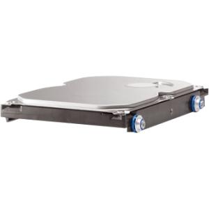 HP Hard Drive QK554AA