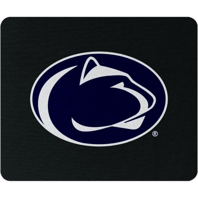 Centon Penn State University Mouse Pad MPADC-PENN