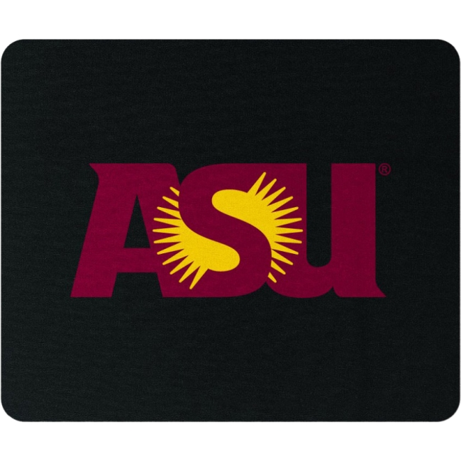 Centon Arizona State University Mouse Pad MPADC-ASU