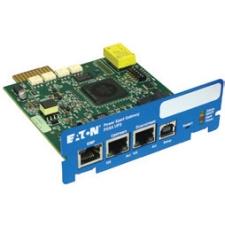 Eaton Power Xpert Gateway PXGX Remote Management Adapter PXGXUPS