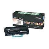 Lexmark Return Program Toner Cartridge X264A41G