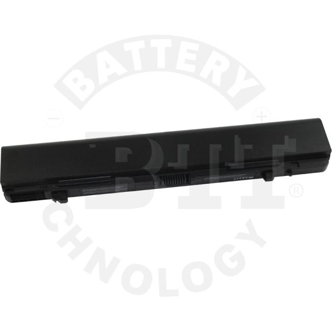 BTI Notebook Battery DL-ST14ZX6