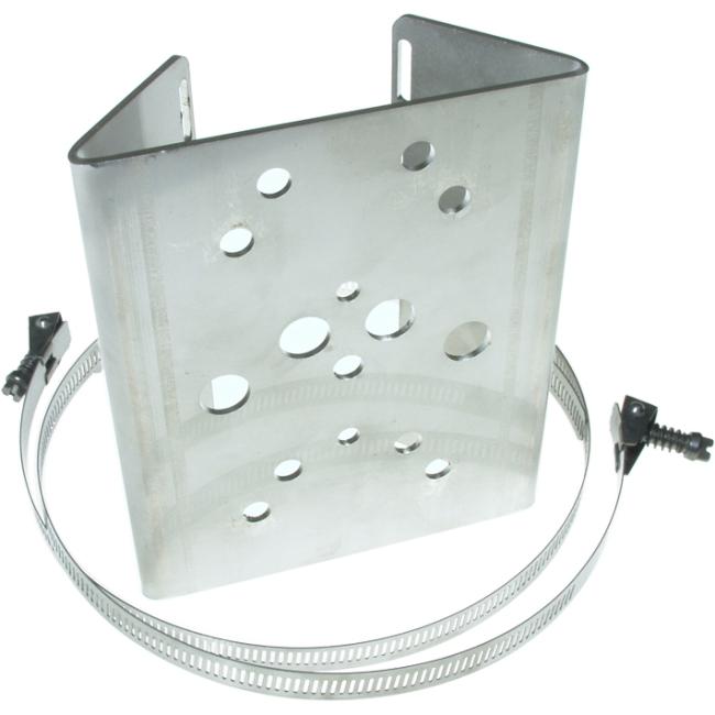 AXIS Pole Bracket 5013-661 T90A66