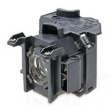 Epson Projector Lamp V13H010L38