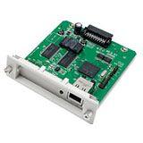 Epson EpsonNet Type B Internal Ethernet Print Server C12C824352