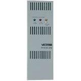 Valcom UPS Battery VBB-1424