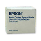 Epson Printer Cutter for Stylus Pro Printers C12C815291