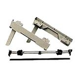 Oki Bottom Feed Push Tractor For ML320, 390, 420 and 490 Printers 70030701