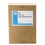 HP 110-Volt Maintenance Kit For LaserJet M5035x MFP Printer Q7832A
