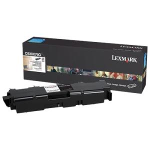 Lexmark Waste Toner Unit C930X76G