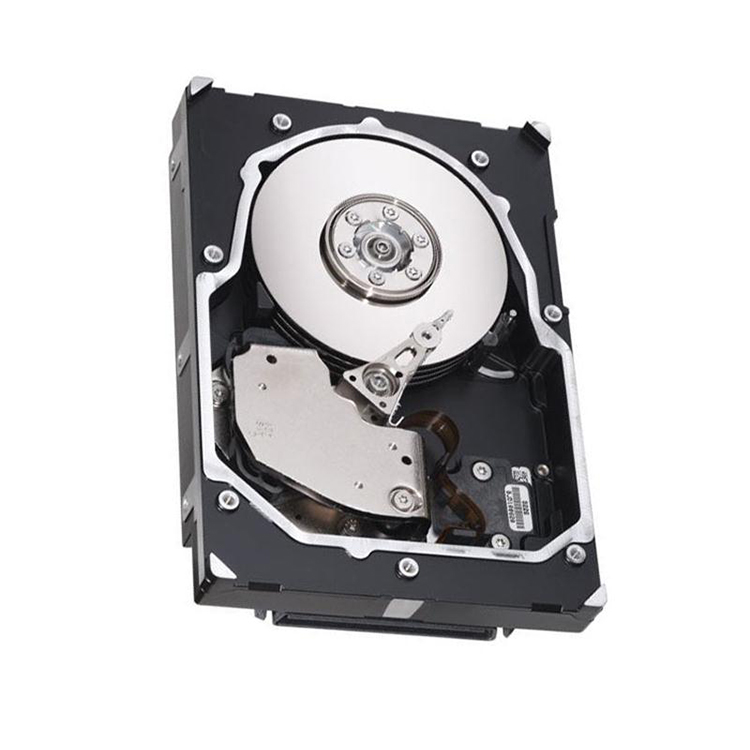 Acer SAS 300 Internal Hard Drive 91.AD105.003