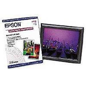 Epson Very High Resolution Print Paper S041467