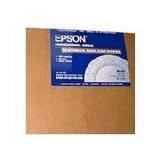 Epson Coated Paper S041598