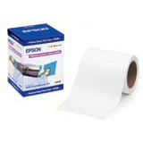 Epson Photographic Papers S041378