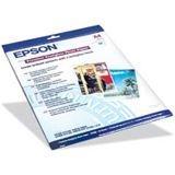 Epson Premium Photo Paper S041394