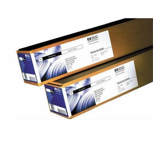 HP Coated Paper C6567B