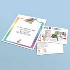 Oki Heavyweight Coated Paper 52205603