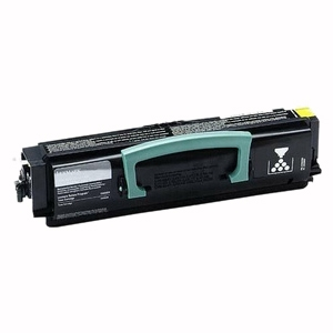 Lexmark Return Program Black Toner Cartridge 24060SW