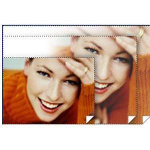 Epson Premium Enhanced Matte Paper S041725