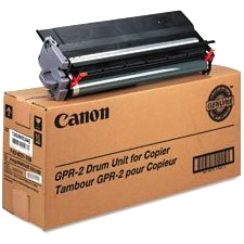 Canon Drum 1342A003AA