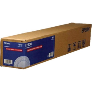 Epson Matte Papers S041617
