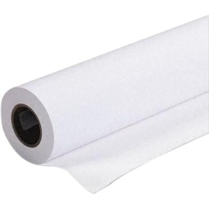 Epson Single Weight Matte Paper S041853