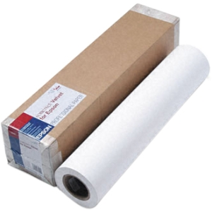 Epson Somerset Fine Art Papers SP91203