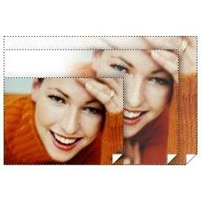 Epson Premium Semigloss Photo Paper S042075