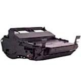 Konica Minolta 120V Magenta Imaging Unit For Magicolor 5550 and 5570 Printers A0310AF