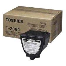 Toshiba Yellow Toner Cartridge T3511Y