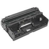 Toshiba Black Toner Cartridge T1620