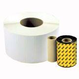 Wasp Quad Pack Label 633808402716 WPL305