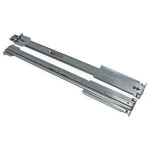 HP Depth Adjustable Fixed Rail Kit 332558-B21