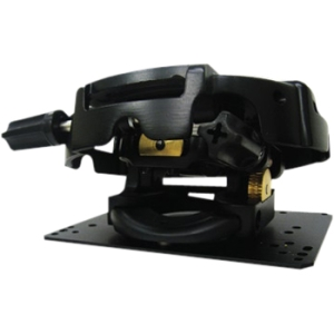 Optoma Universal Projector Ceiling Mount BM-5001U