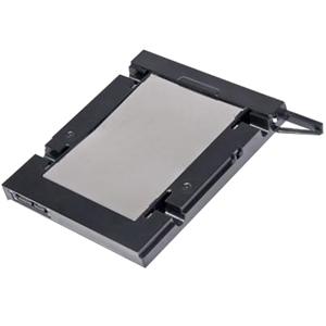 Fujitsu Modular Hard Drive Kit FPCHFK37AP
