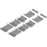 Innovation First 4Post Rack Mount Adapter 2UKIT-101