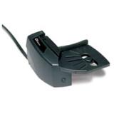 GN Remote Handset Lifter 01-0369