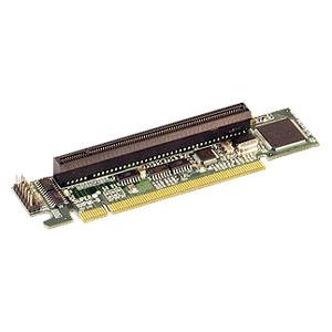 Supermicro IPMI Controller Card AOC-1UIPMI-B