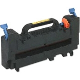Oki Fuser For C5500n, C5800Ldn, C6100 Series Printers 43363201