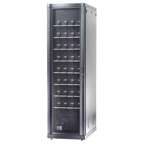 APC by Schneider Electric Power Array Cabinet SYCF8BFS