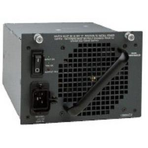 Cisco AC Power Supply PWR-C45-1300ACV=