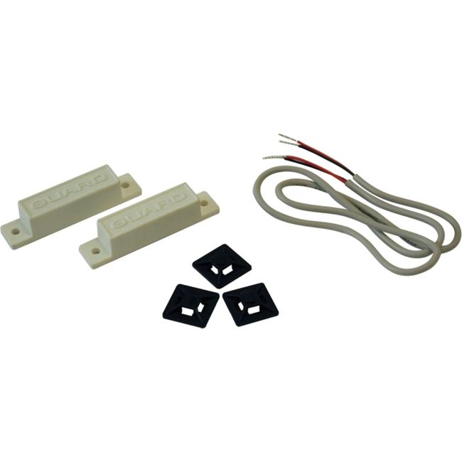 Tripp Lite Magnetic Door Switch Kit SRSWITCH