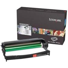 Lexmark E Photoconductor Kit E250X42G